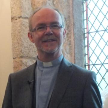 Rev'd G Bennett